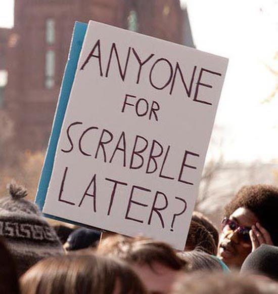 47686e194cb6d208855de41a3934d10f--picket-signs-protest-signs.jpg